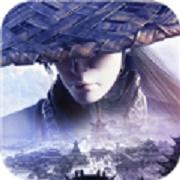 神偷风云 V1.0 苹果版