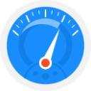 JProfiler Mac版下载|JProfiler V10.1.1官方版下载