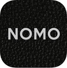 NOMO相机 V0.9.4 IOS版