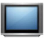 易峰网络电视 V1.18 官方版