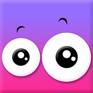 夜遇佳人 V2.5.1 苹果版