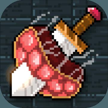 冒险者食堂 V1.0 苹果版