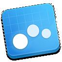 Multitouch V1.0.0 Mac版