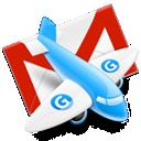 Mailplane V3.7.4 mac版