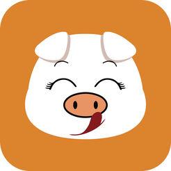 猪丫头 V3.3.9 苹果版