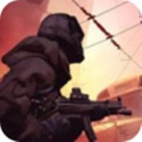 捕食日:生存 V1.0 苹果版