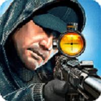 精英狙击手3D V1.2.1 苹果版