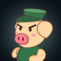猪队友 V2.3.5 苹果版