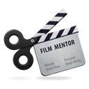 FilmMentor mac版下载|FilmMentor V1.1.1官方版下载