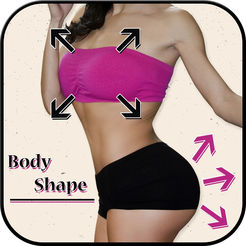 Perfect Body Shape V1.0 °²×¿°æ
