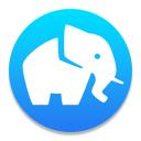 Postico V1.3.4 Mac版