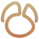 Navicat12 Mac版下载|Navicat for MariaDB 12官方版下载