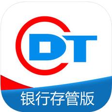 大唐普惠 V3.3.0 安卓版