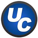 UltraCompareX Mac版下载|UltraCompareX官方版下载
