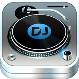 虚拟DJ v8.2.4291 电脑版
