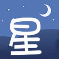 星空导航 V1.0 苹果版