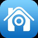 掌上看家 v4.0.2 官方版