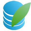 SQLiteFlow Mac版下载|SQLiteFlow V1.0.1官方版下载