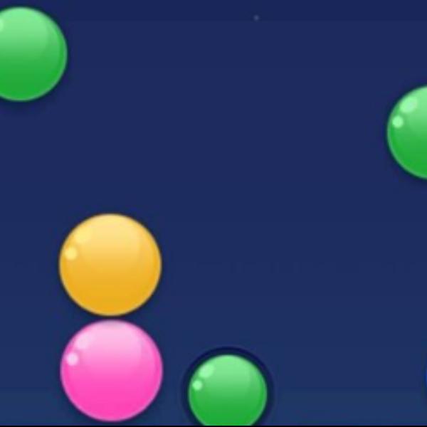 微信泡泡大爆炸 V1.0 安卓版