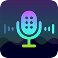 智能变声器 V3.0.7 苹果版