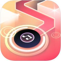 舞动球:感受节奏 V1.2.9 苹果版