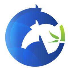 竹马法考 V2.0.1 安卓版