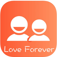 亲情笔记 V1.0 安卓版
