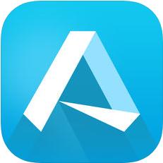 升学宝典 V4.2.1 苹果版