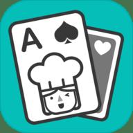 纸牌餐厅 V1.0.1 IOS版