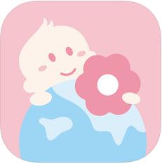 花粉儿 V3.0.2 苹果版