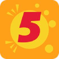 排列五 V3.1.0 安卓版