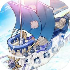 悬浮之城 V1.0 苹果版