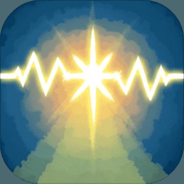声命 V1.0 安卓版