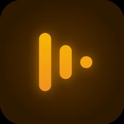 暖光 V1.0.3 IOS版