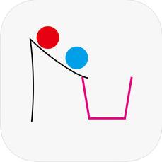 物理画线 V1.8 安卓版