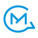 company Messenger V1.6.2 Mac版