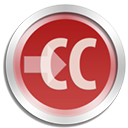 XtoCC V1.1.97 Mac版