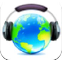 大学四六级英语听力 V1.4 安卓版