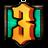 300英雄盒子安装版 v4.0.2.0 官方最新版