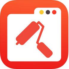 装修案例 V2.1.6 安卓版