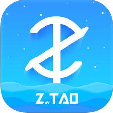黄子韬 V2.1.7 安卓版