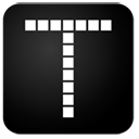 TextMax Mac版下载|TextMax V1.0官方版下载