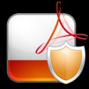 Secret PDF V2018 免费版