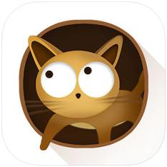 魔魔阅读 V1.0 苹果版