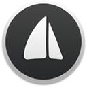 Mail Pilot 3 V3.0 Mac版