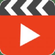 五虎影院 V1.0 安卓版