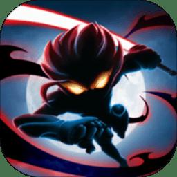 火柴人超级战争 V1.0.5 安卓版