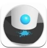 欢乐球球刷分工具安卓版