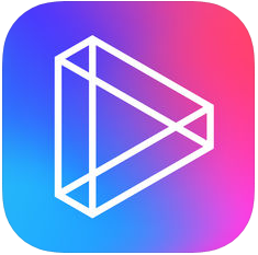 微视短视频 V1.0 ios版