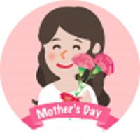 母亲节给妈妈的祝福小程序入口 V1.0 安卓版